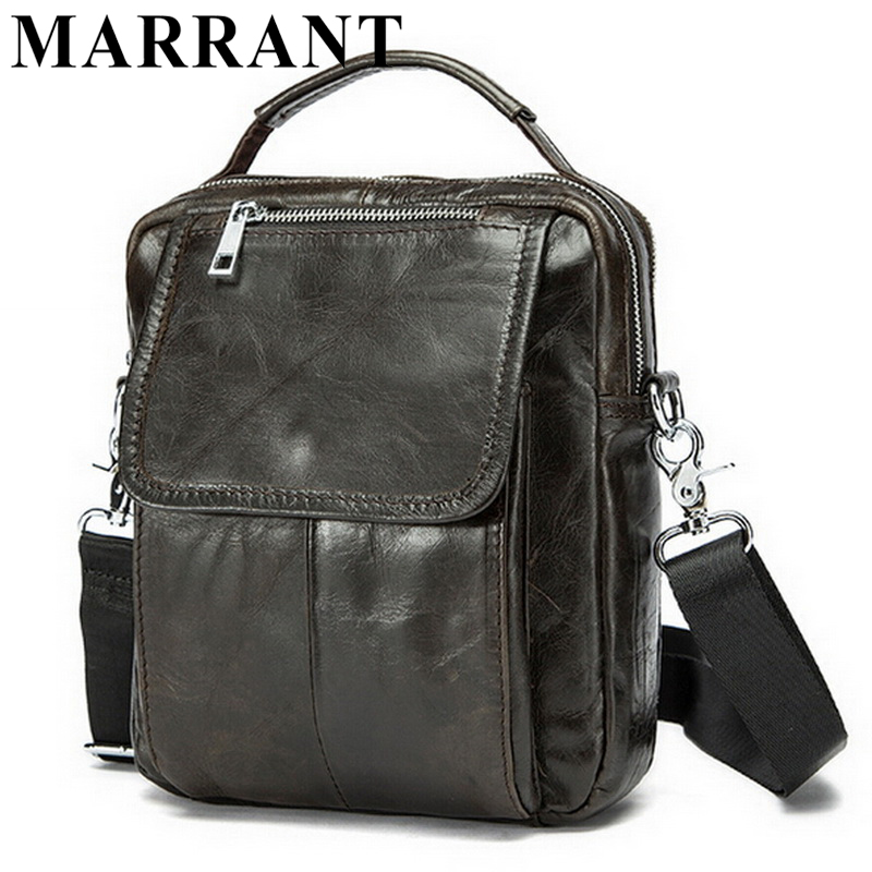 Mens Designer Messenger Bags Promotion-Shop for Promotional Mens ...