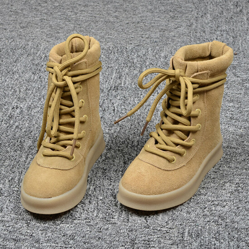 Online Get Cheap Boys Combat Boots -Aliexpress.com | Alibaba Group