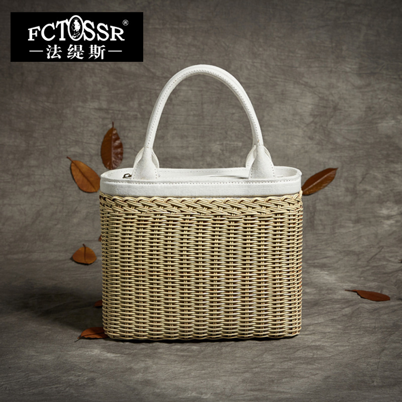 Ladies Messenger Square Bags 2018 Latest Shoulder Sling Bag Woven Real Leather Women Trend Handbag Female Crossbody Flap Bag недорго, оригинальная цена