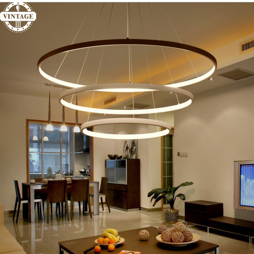 New Cristal Lustre Pendant Lights Modern LED Simple Pendant Lights Lamp For Living Room Pendant Hanging Ceiling Fixtures modern led simple pendant lights for living room cristal lustre square pendant lamp hanging ceiling fixtures zdd0070