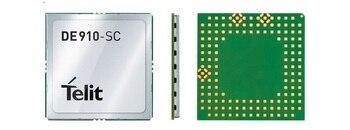 JINYUSHI for DE910-SC   3G 100% New&Original Genuine Distributor  CDMA EV-DO Rev.A  EMBEDDED   Compact  quad-band module 1PCS