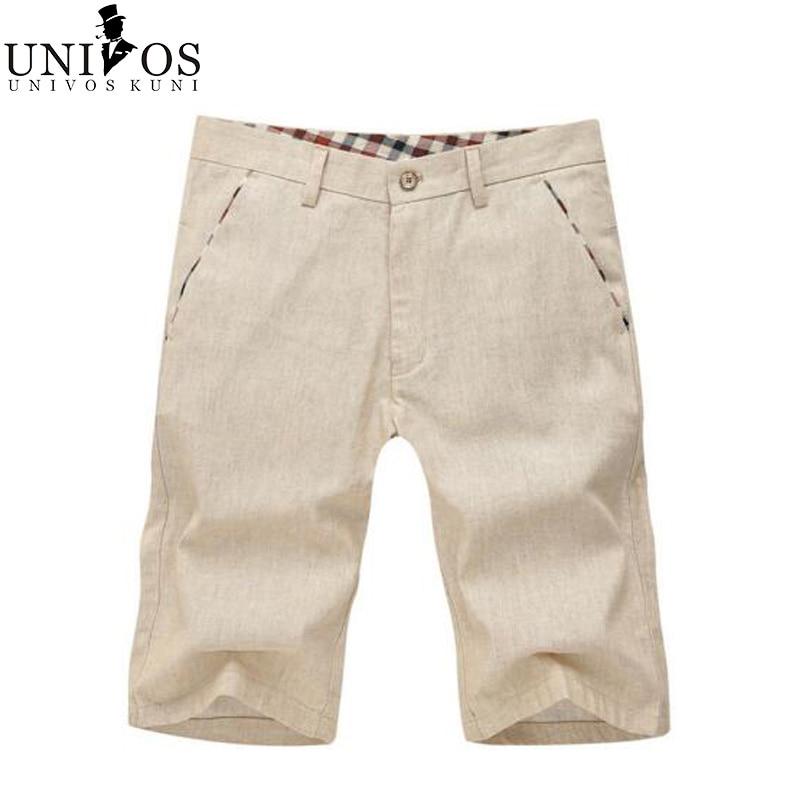 Online Get Cheap Cheap Mens Shorts -Aliexpress.com | Alibaba Group