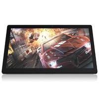 ALLDOCUBE KNote 2 In 1 Tablet PC 11 6 FHD 6GB 128GB Windows 10 Intel Celeron