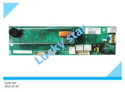 95% new good working High-quality for Siemens washing machine Computer board XQG70-1008 FM XQG70-808 FM control board