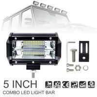 2 stücke Wasserdichte Auto High Power LED Tagfahrlicht mit Objektiv DC 12 V Super Weiß 7000 K DRL nebel Lampen|LED-Strahler|   -