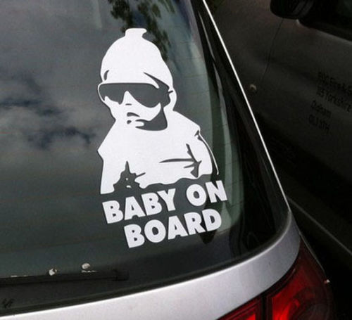 Remove Car Decals PromotionShop For Promotional Remove Car Decals - Window car decals