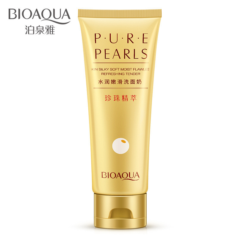 Limpeza pores skin care Product Name : Massage Cleansing.face Washing.face Cleaning