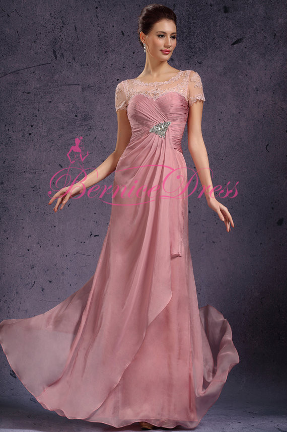 Lujoso Vestidos De Boda Detalladas Imagen - Vestido de Novia Para ...