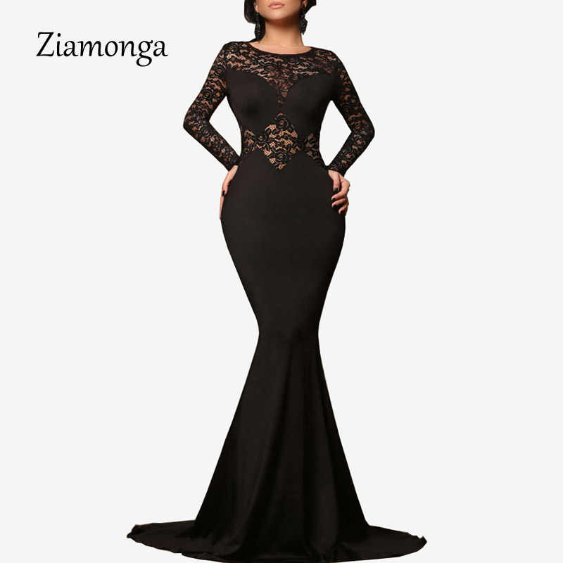 3ac9ce77a8b10 Detail Feedback Questions about IDress High Quality New Evening ...