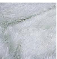 Hochwertiges weißes themenorientiertes - Partyartikel und Dekoration - Foto 6