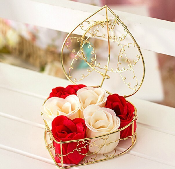 100 Pieces Small Gift Items Decorated Marriage Celebration