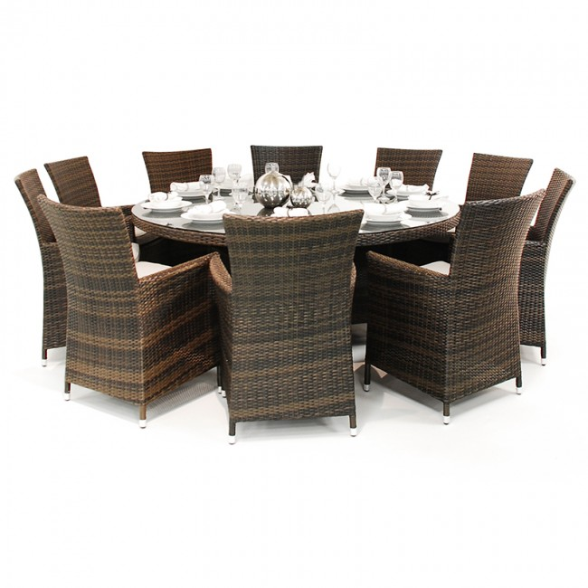 Online Get Cheap Bistro Table Set Aliexpresscom Alibaba Group - Cheap bistro table set