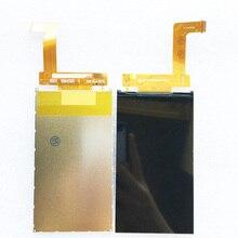 4.5 дюймов для Lenovo плюс 1010 A1010a20 ЖК-дисплей Дисплей сборки Замена для Lenovo A1010 A20 сотовый телефон
