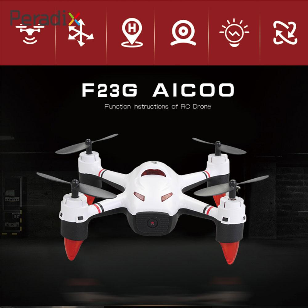 2018 Uav Funny Aircraft Hover Four-Axis Sky Drone Performance Drop Shipping все цены