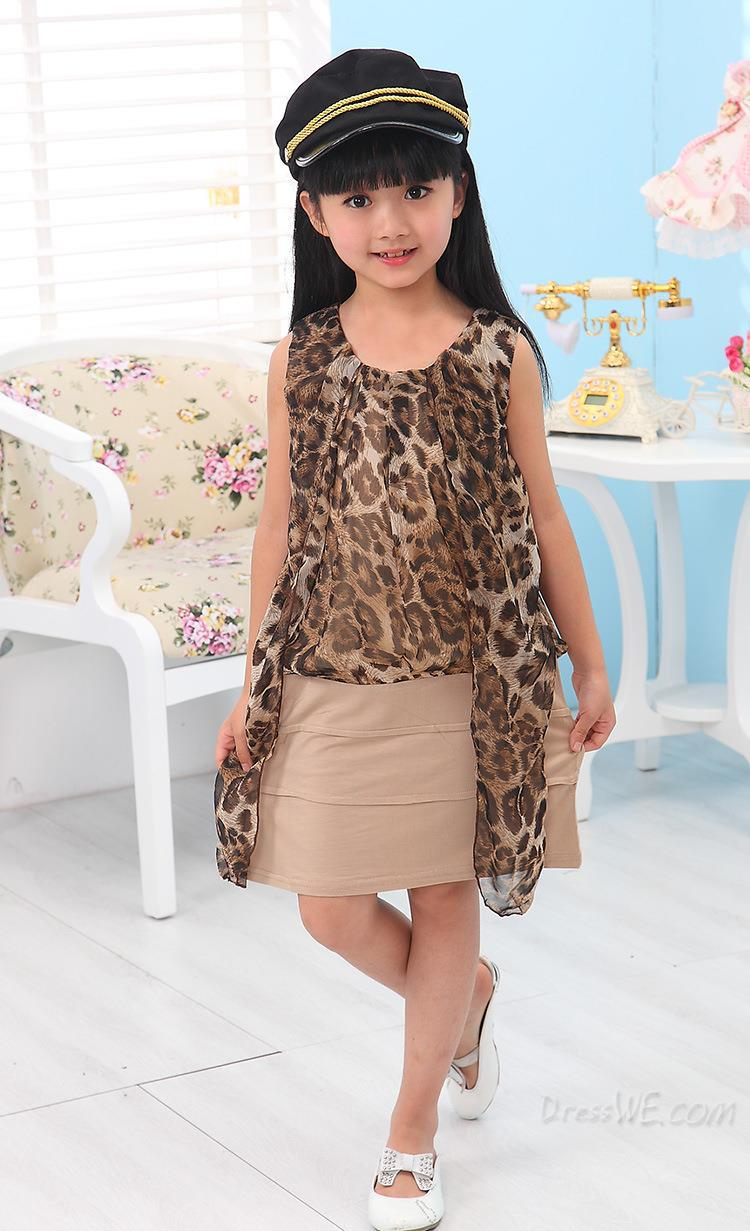 a649b66ad Girls Designer Dress