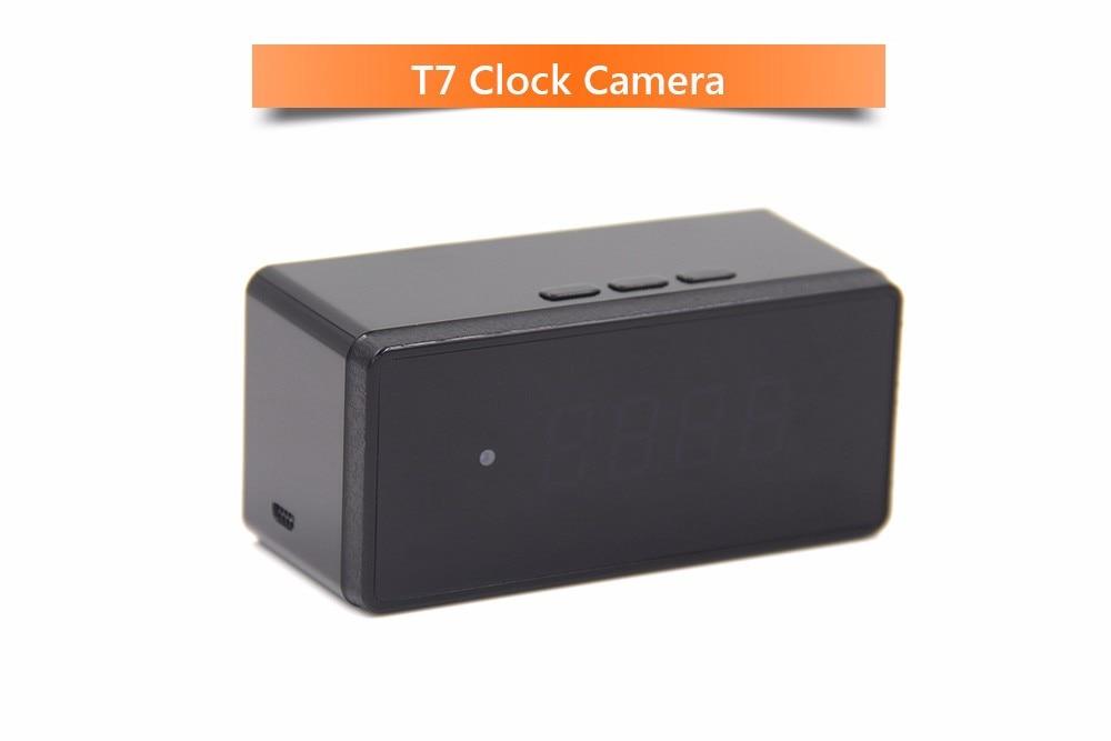 T7 Clock (4)