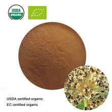 USDA и ЕС сертифицированный органический экстракт семян порей 20:1 экстракт семян клубня лука чеснок Семен P.E