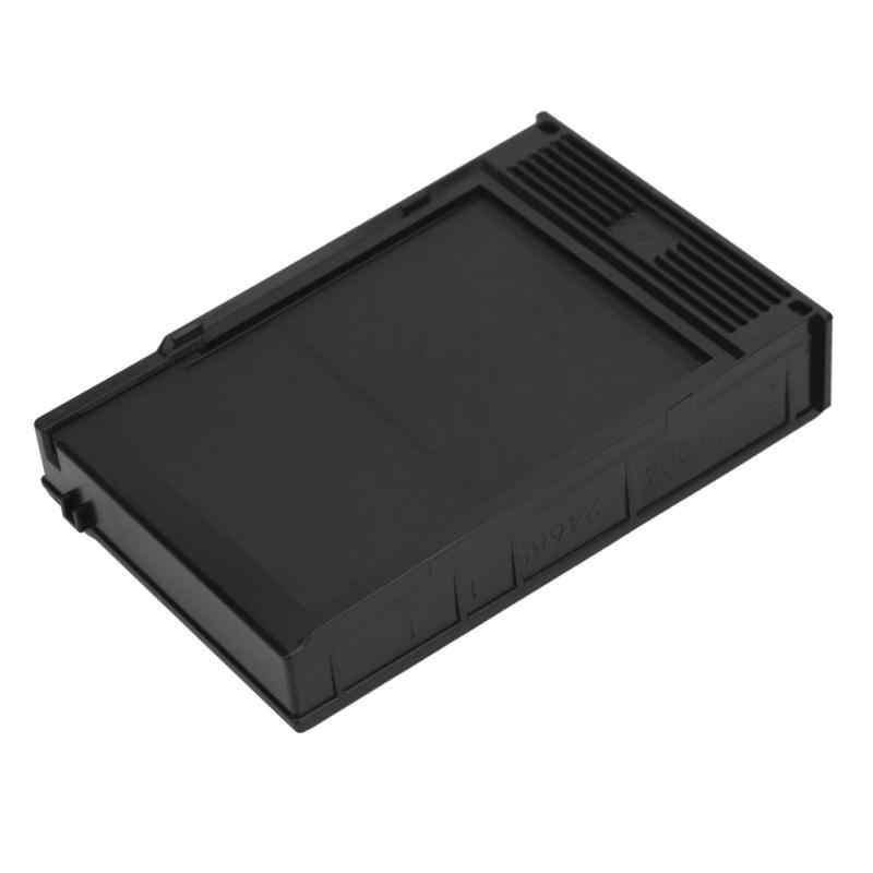 Fujifilm Instax Mini Film Trắng Cạnh 20 Sheets đối với Fuji Instax mini 8 7 s 25 50 90 Loạt Máy Ảnh 800 màu Tốc Độ phim