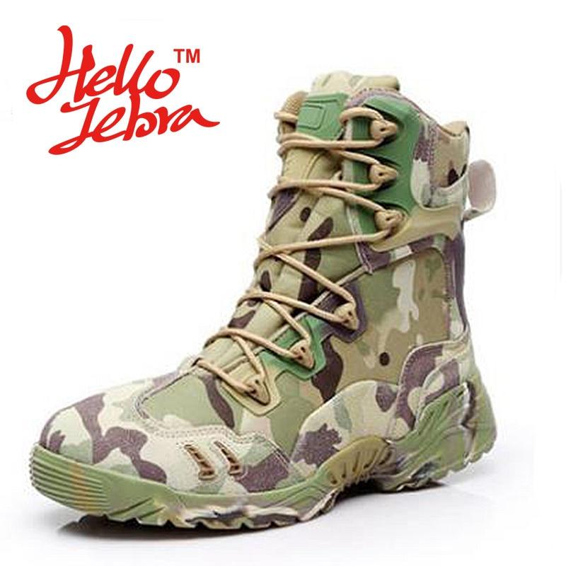 Popular Waterproof Combat Boots-Buy Cheap Waterproof Combat Boots