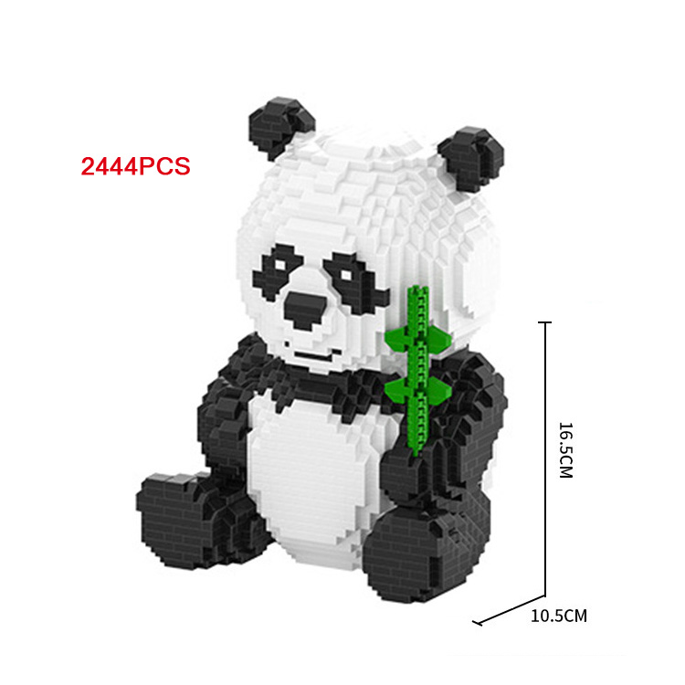 best top 10 funny bricks lego ideas and get free shipping - nkja9nj2
