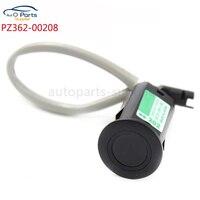 40 30 4 cores PZ362-00208 PZ36200208 Novo Para Toyota Camry Lexus RX300 RX330 RX350 PDC Sensor de Estacionamento PZ362-00208-A0/B0 /C0/E0