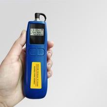 TL537 Мини измеритель мощности волоконно-оптический-70~+ 10dBm