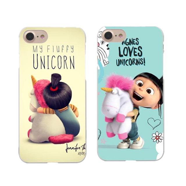 coque agnes iphone 6