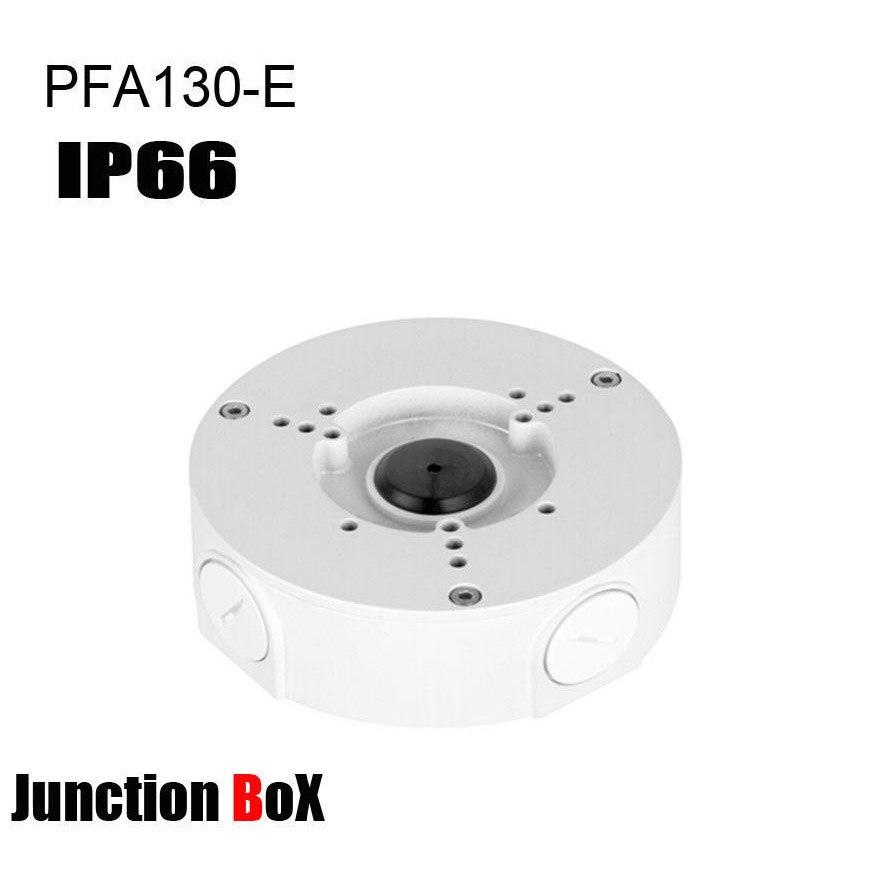 DAHUA CCTV Dome Bullet Camera mounting Junction Box DH-PFA130