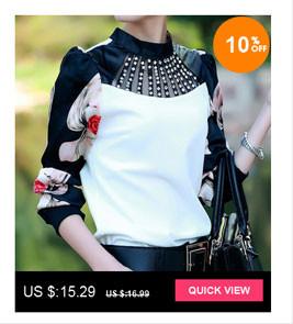 blouses_09
