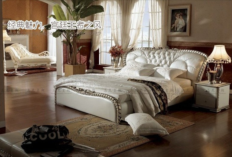 royal bedroom furniture world luruxy home bedroom furniture bedroom sets 13092