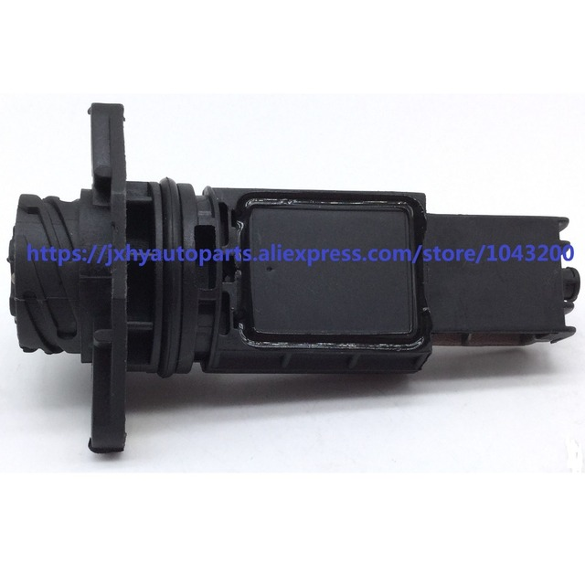 US $18 69 19% OFF|0280217100 MASS AIR FLOW SENSOR METER MAF FOR MERCEDES  BENZ W124 W202 W210 S124 S202 S210 C208 A208 C124 SSANGYONG A0000940048-in