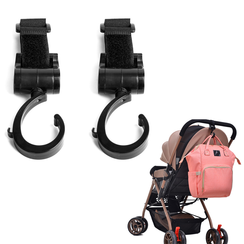 HTB1nh0Fd.GF3KVjSZFmq6zqPXXai Diaper Bag Mummy Maternity Bag For Baby Small Waterproof Baby Nappy Changing Backpack For Moms yoya Stroller Organizer Baby Bag