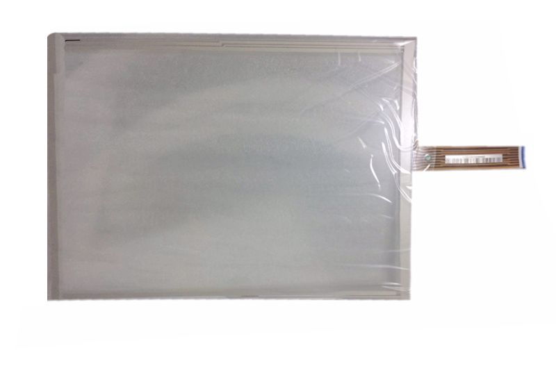 New original offer touch screen panel glass AMT10205 260*200 Touch Screen New touch screen glass panel for mt510mv4wv mt510tv4ev mt510tv4wv repair new original
