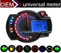 motorcycle tachometer motorcycle meter spare parts