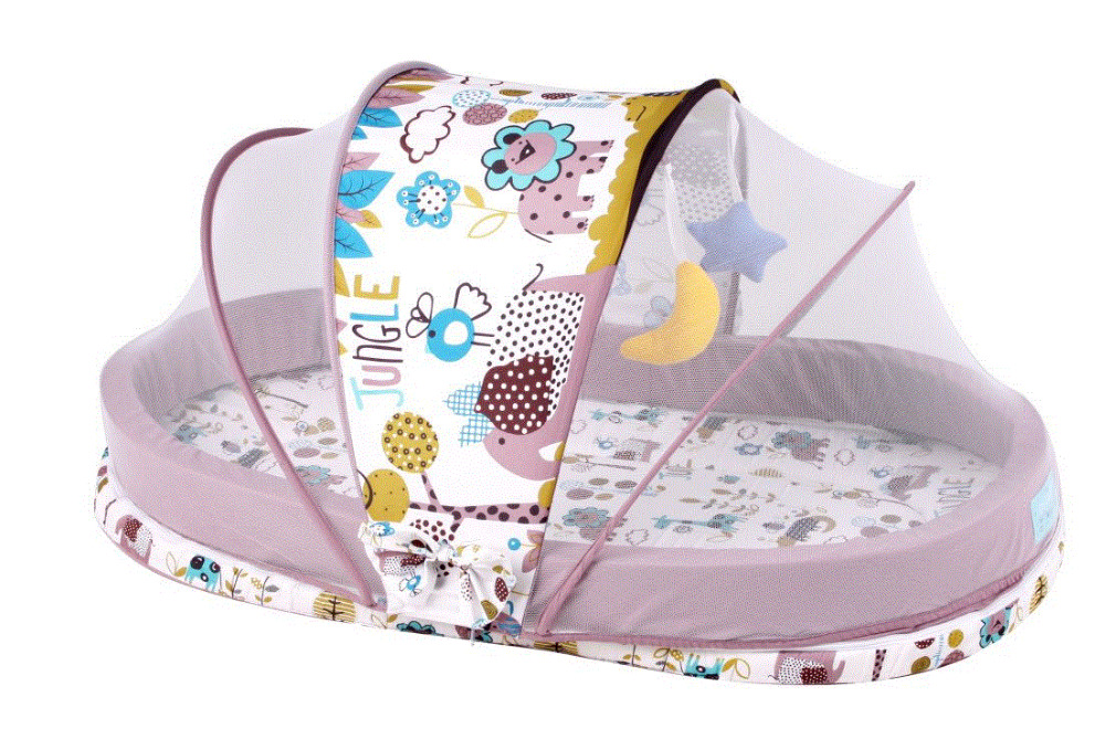 Baby Crib Bb Travel Bed Multifunctional Portable Folding Baby Bed Game Bed Band Mosquito Net Baby Crib Sheets promotion 6pcs baby bedding set cot crib bedding set baby bed baby cot sets include 4bumpers sheet pillow