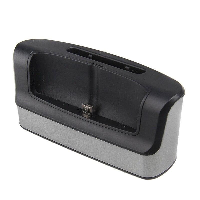 LG G4 üçün Pulsuz Göndərmə İkili Sinx Telefon Batareya Şarj - Cib telefonu aksesuarları və hissələri - Fotoqrafiya 3
