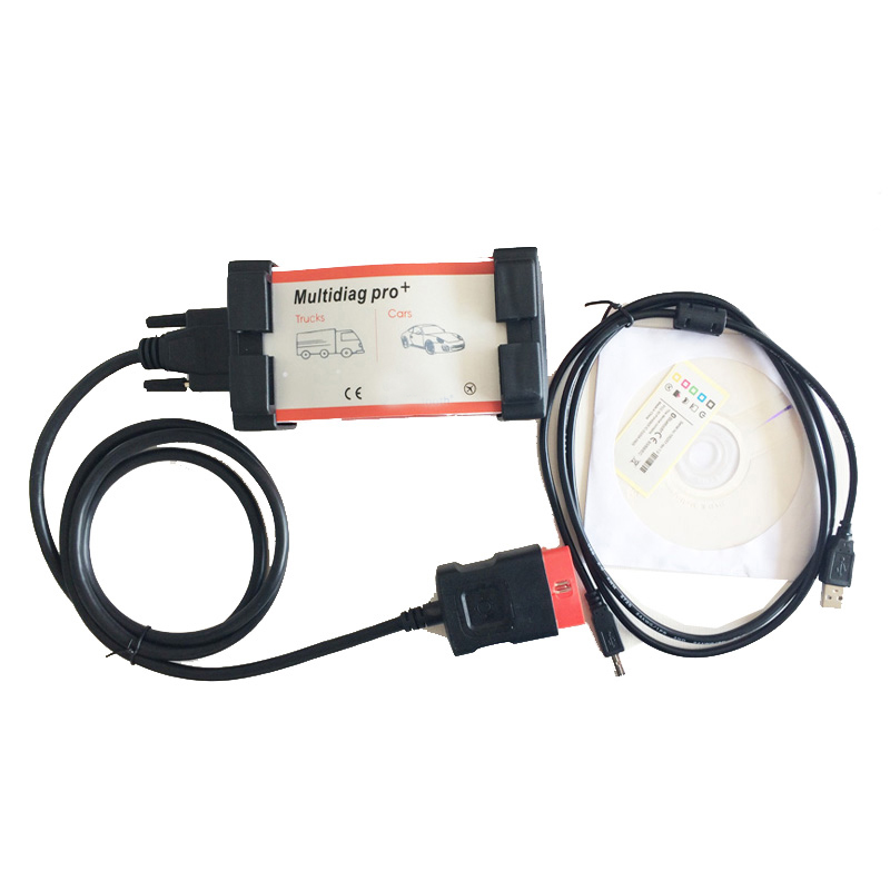 2015-new-arrival-TCS-CDP-Multidiag-pro-2014-3-version-For-Car-Truck-ds150-DS150E-with (4)