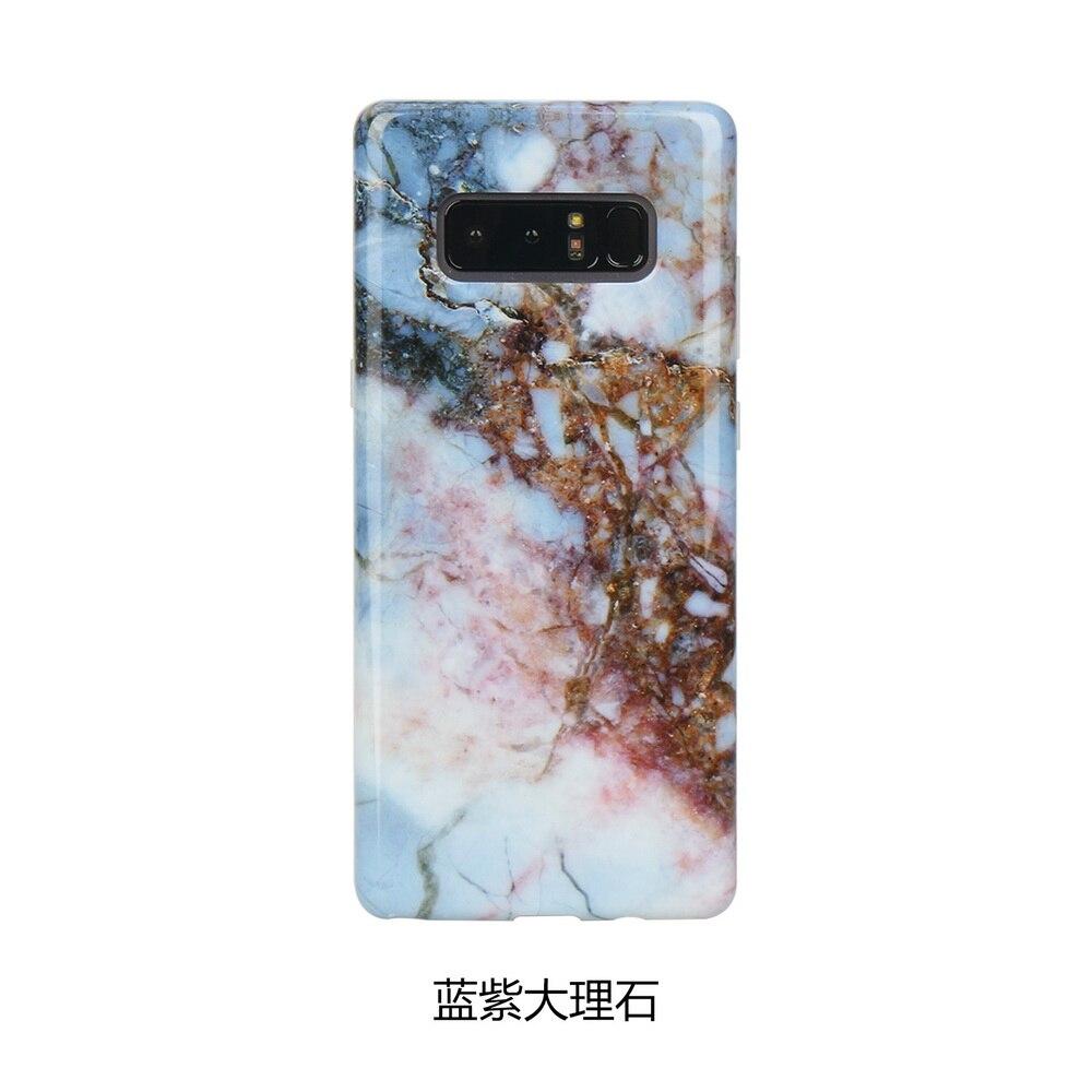 design (6)