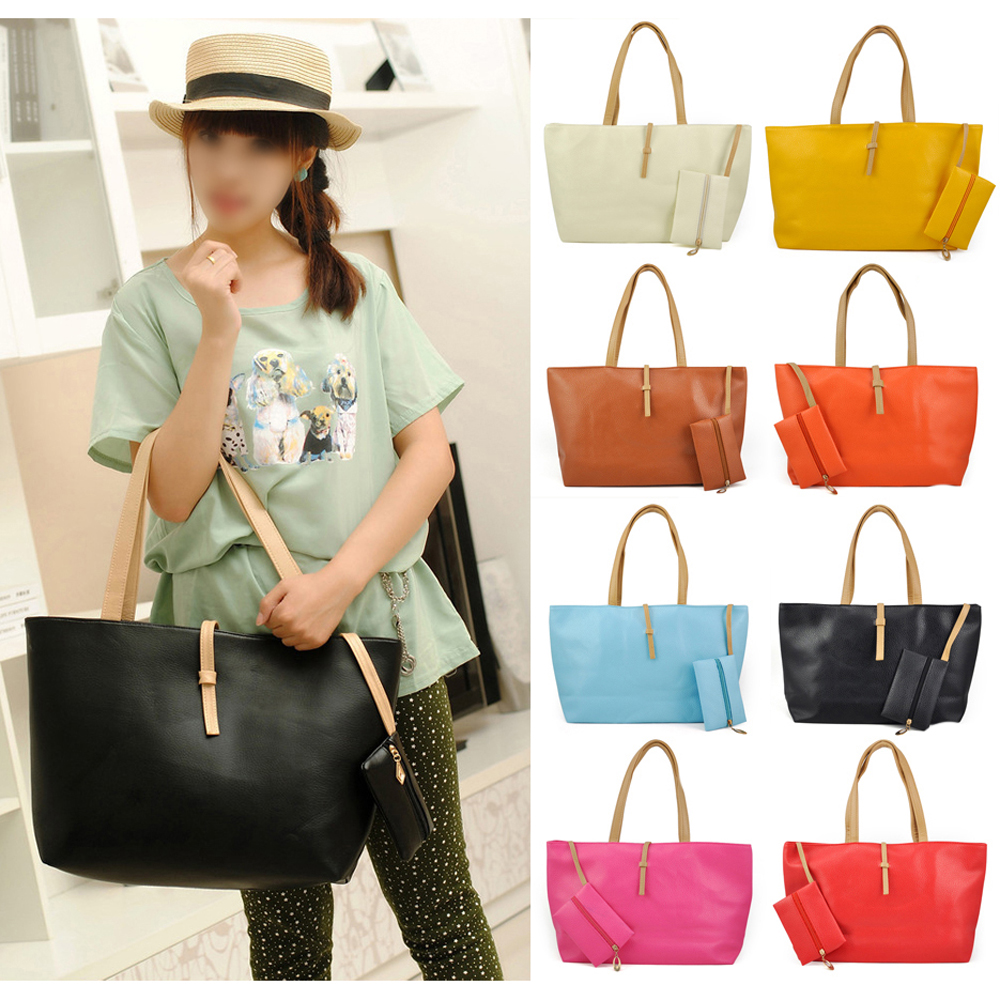 knitting black medium handbags hotsale ladies party purse wedding clutches vintage women high quality shoulder shopping bags