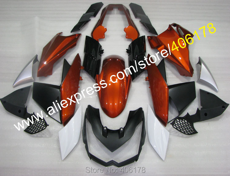 Hot Sales,For Kawasaki Z1000 Fairing 2010 2011 2012 2013 Z 1000 10 11 12 13 Aftermarket Motorcycle Fairings (Injection molding) отсутствует metal supply & sales 2010