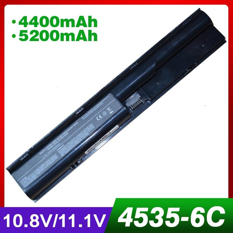 11.1v  battery for Hp ProBook 4440s 4441s 4446s 4530s 4535s 4540s HSTNN-XB2G HSTNN-XB2H HSTNN-XB2I HSTNN-XB2N11.1v  battery for Hp ProBook 4440s 4441s 4446s 4530s 4535s 4540s HSTNN-XB2G HSTNN-XB2H HSTNN-XB2I HSTNN-XB2N