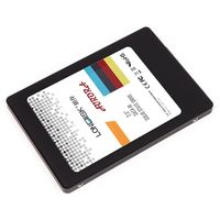 Londisk 120GB 240GB 480GB Internal Solid State Drive 2 5 Inch SATA III HDD Notebook PC