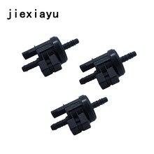 3 шт. фильтр для очистки управления электромагнитный клапан для Passat Golf Jetta A3 A4 A5 TT Octavia Superb 06H906517B 06H 906 517 B