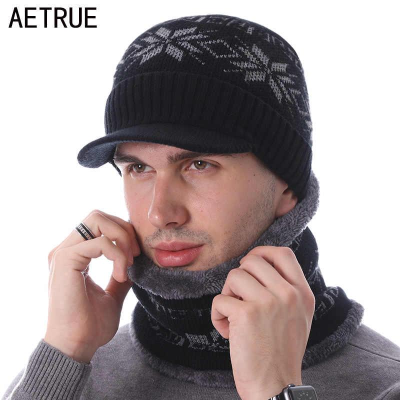 подробнее обратная связь вопросы о Aetrue Skullies шапочки для