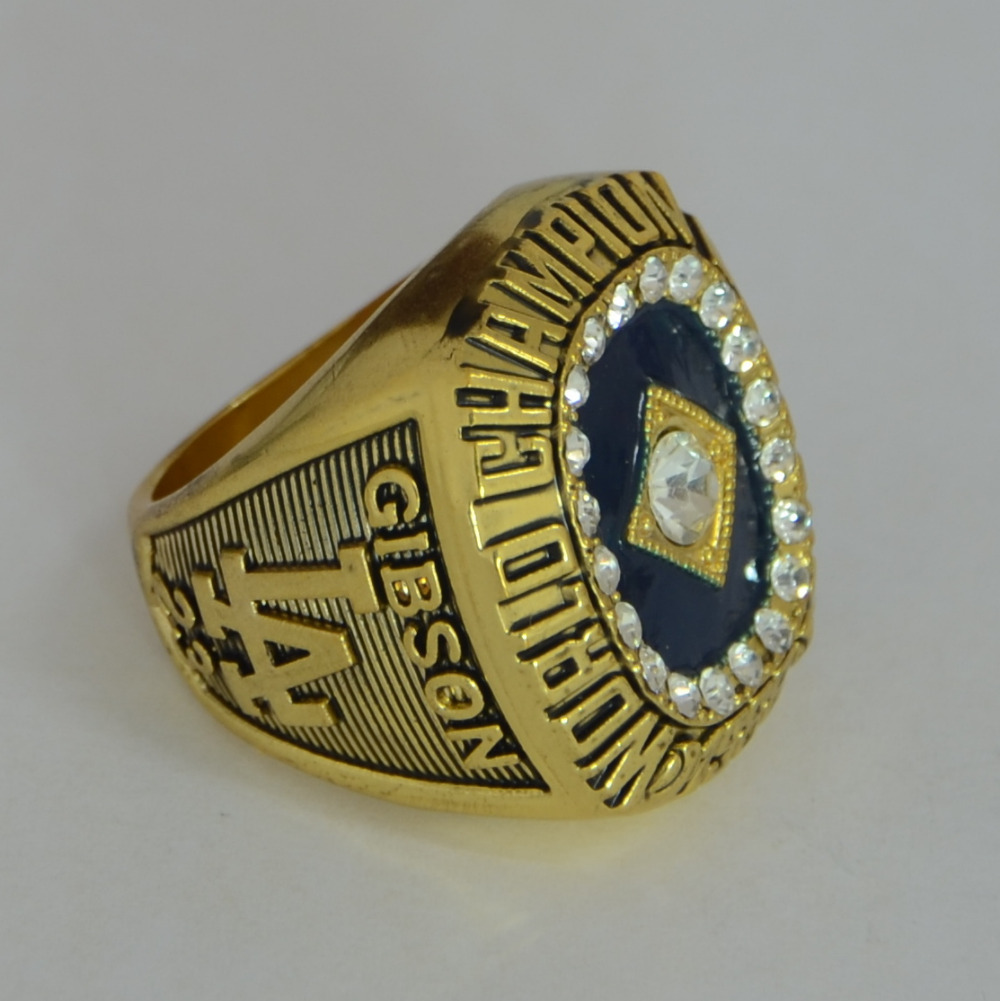 Online Buy Wholesale championship ring from China