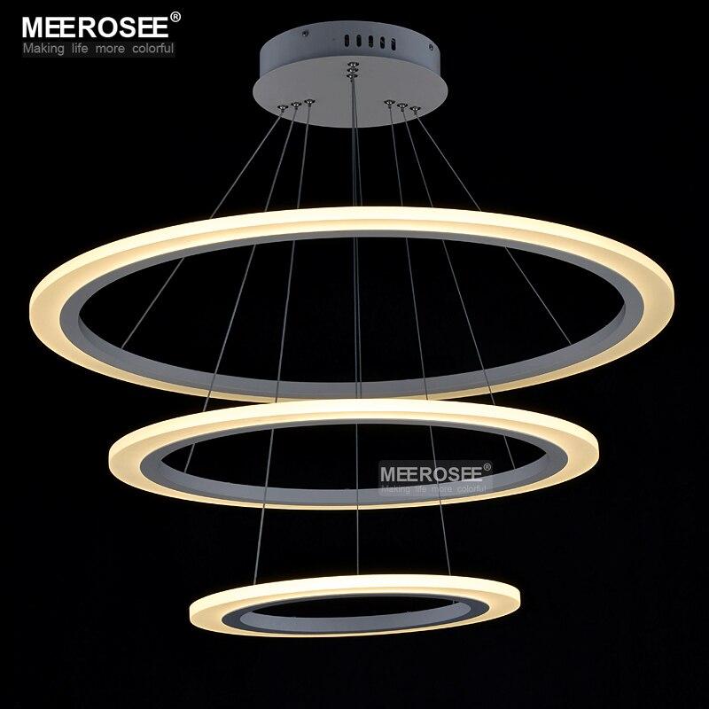 Achetez en gros anneau lustre en ligne des grossistes anneau lustre chinois - Lampe cercle led ...