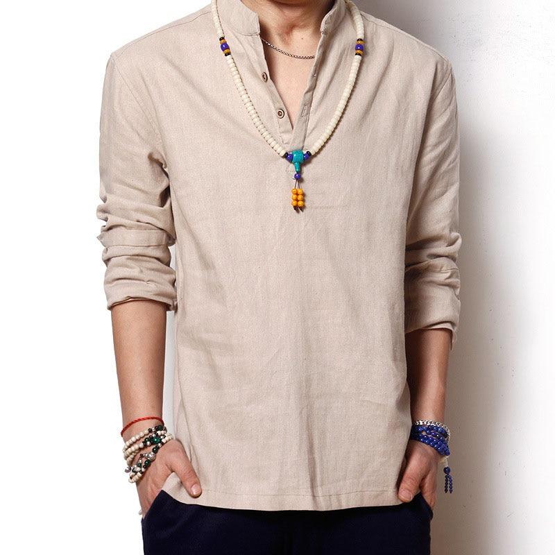 Online Buy Wholesale Mandarin Collar From China Mandarin