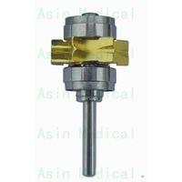 Dental Turbine Cartridge CXK12 for High Speed Handpiece Compatible KAVO634
