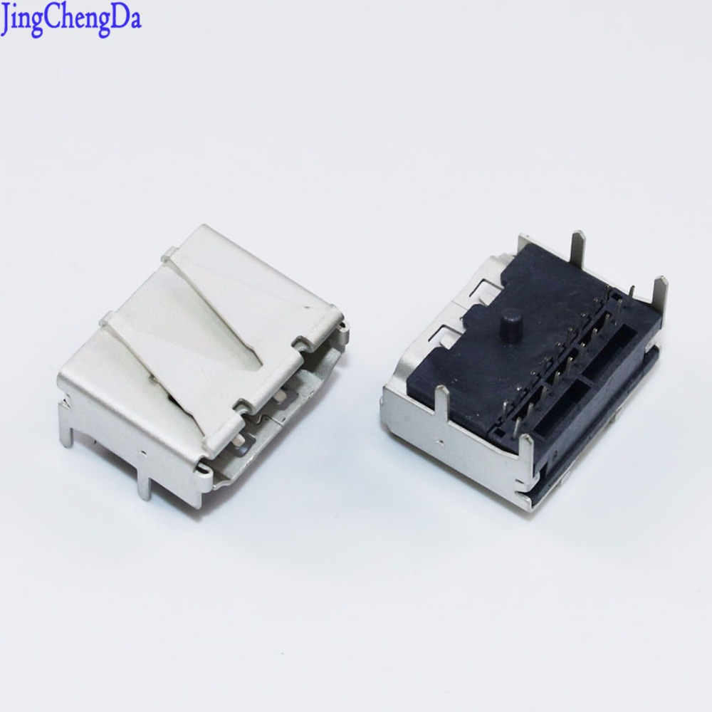 Jing Cheng Da 1pcs HDMI Connector Port Socket for Sony PS3 Super Slim 3000 4000 постер с изображением ребёнка jing jing bb