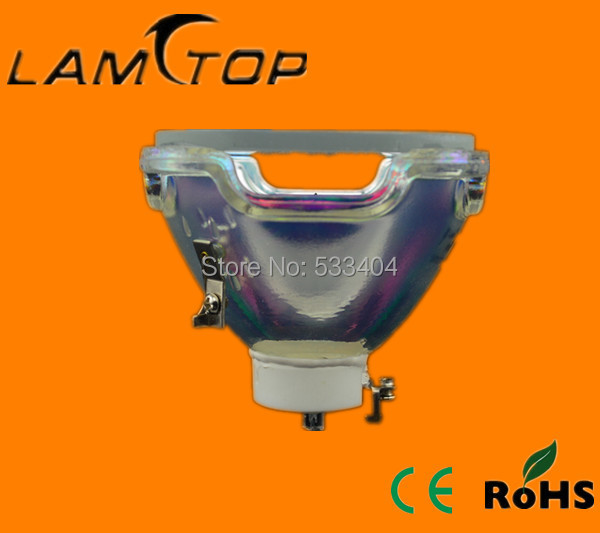LAMTOP  compatible bare lamp    POA-LMP116  for   PLC-XT3500C lamtop compatible bare lamp poa lmp131 for plc xu305